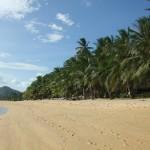 Maenam Beach 2
