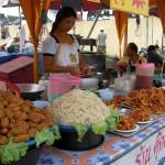 Restauranger i Koh Samui