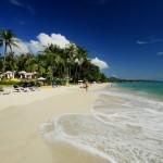 Strander i Koh Samui 3